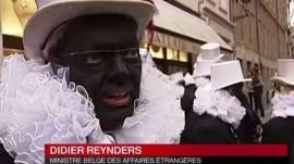Didier Reynders