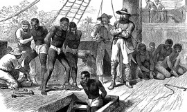 slavery UK ENPAD