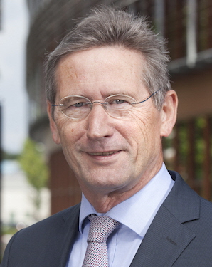 Jan Westmaas Meppel Zwarte Piet