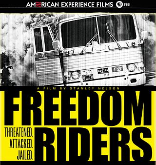 Freedom-Riders-PBS-320