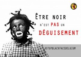 belgium-stop-blackface-belium