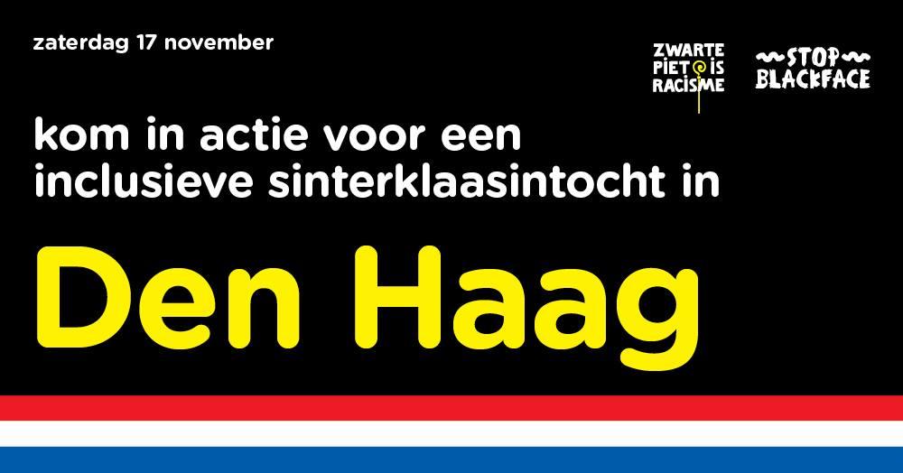 KOZP Den Haag